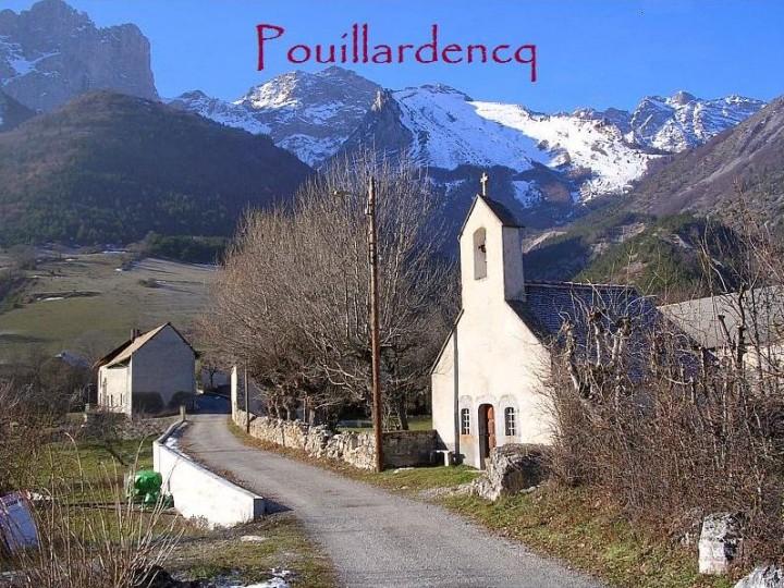Pouillardencq