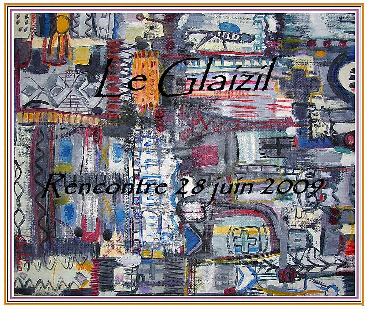 Rencontre a xv 28 juin 2015