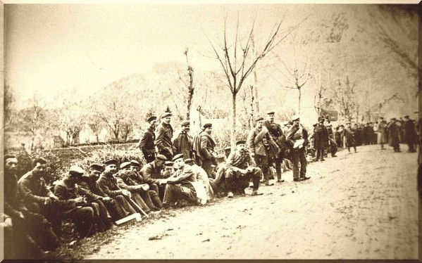 14-18-prionniers-Allemands-Corps.jpg