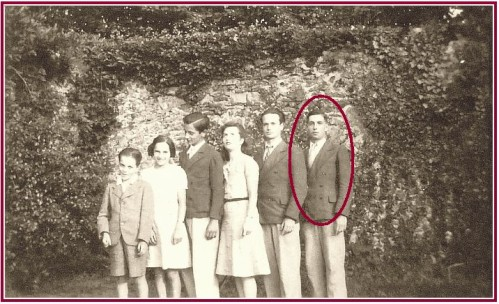 1940-Famille-Radius.jpg