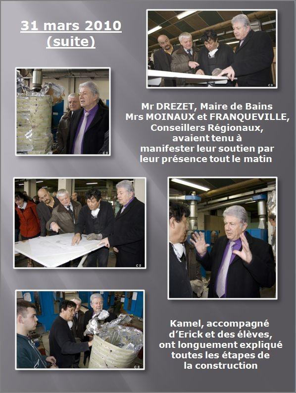 4-M.-DREZET-maire-de-Bains.JPG