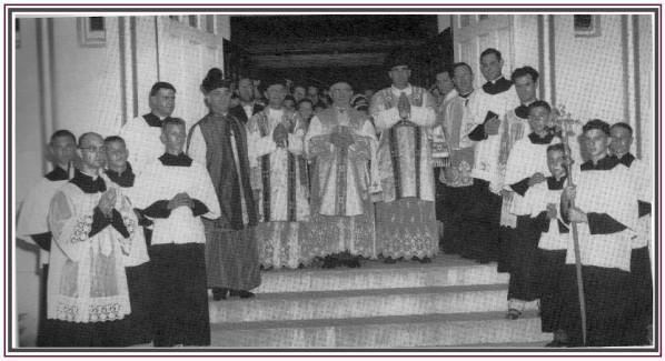 50-ans-de-sacerdoce-de-Mgr-Eyraud.jpg