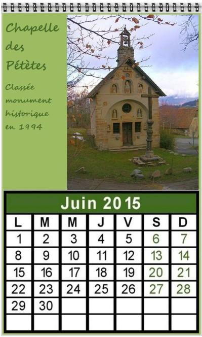 6-Juin-2015-definitif.jpg