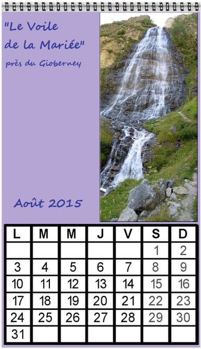 8-Aout-2015-definitif.jpg