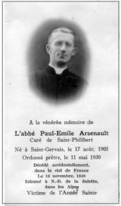 A-la-m-moire-de-Paul-Emile-Arsenault.jpg
