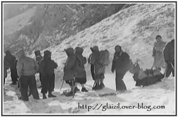 Accident-Obiou-1950.-Pelerins-canadiens.2.jpg