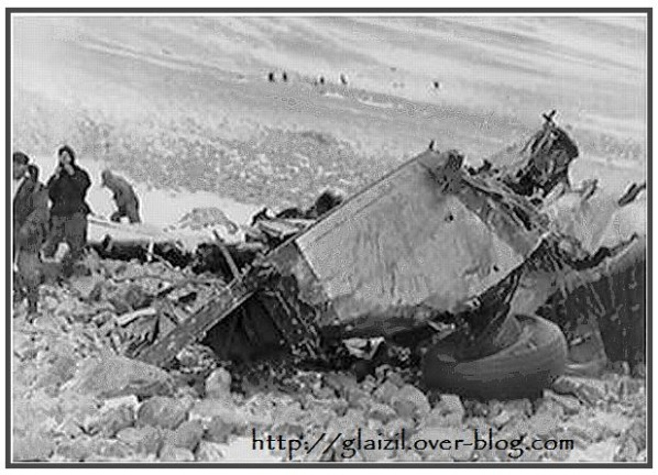 Accident-Obiou-1950.-Pelerins-canadiens.jpg