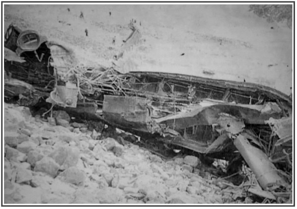 Accident-Obiou-1950.jpg3.jpg