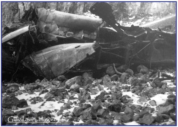 Accident-Obiou-Casse-Fouira-1950.jpg