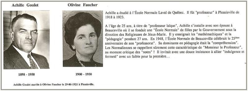 Achille-Goulet---Olivine-Fauchet.jpg