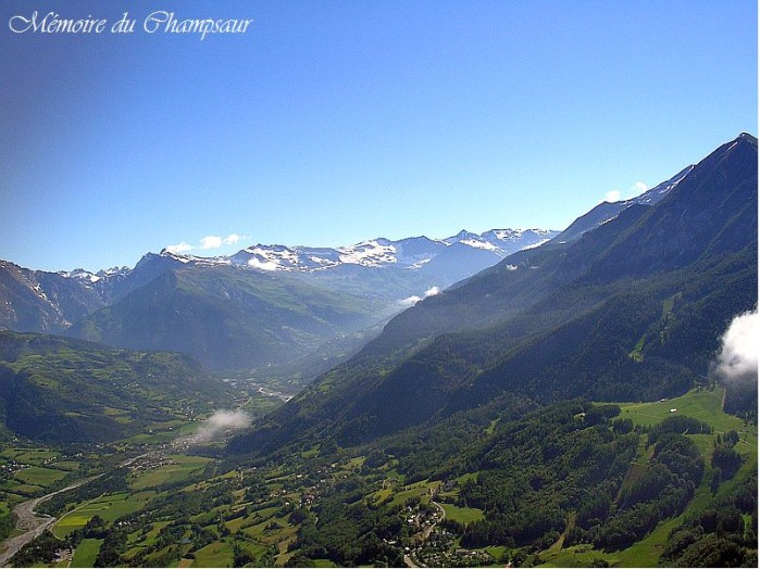 Alpes-vues-du-ciel.jpg