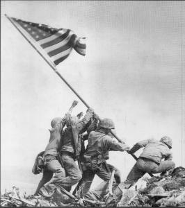 Americains-drapeau-revu.jpg