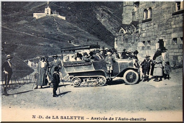 Auto-chenille-La-Salette.jpg