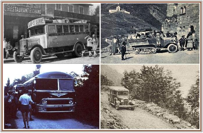 Autocar-Champsaur.jpg