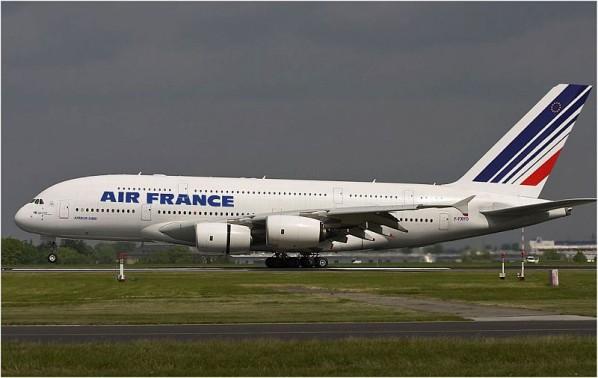 Avion-air-France.jpg
