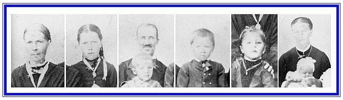 Bandeau-Famille-Servel.11JPG.jpg