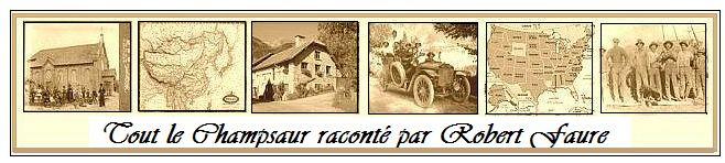 Bandeau-corrig--RF.jpg