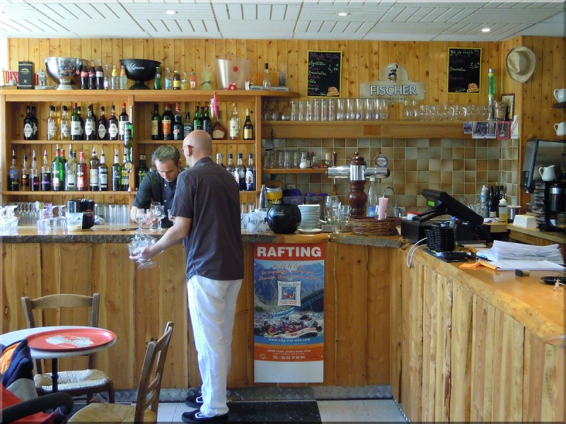 Bar-Gioberney.jpg