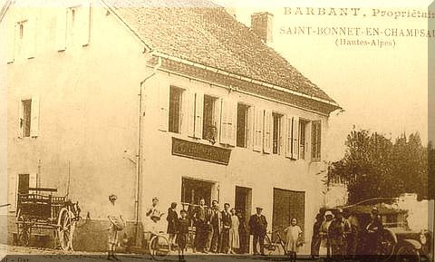Barbant-st-bonnet.jpg