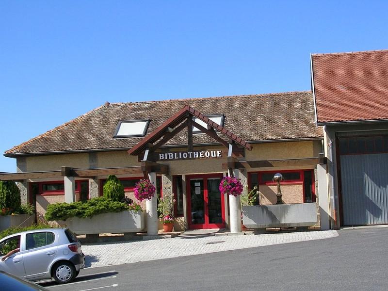 Bibliotheque-saint-bonnet-en-champsaur.jpg