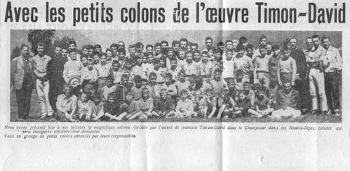 Bonne-photo-1953-groupe.jpg