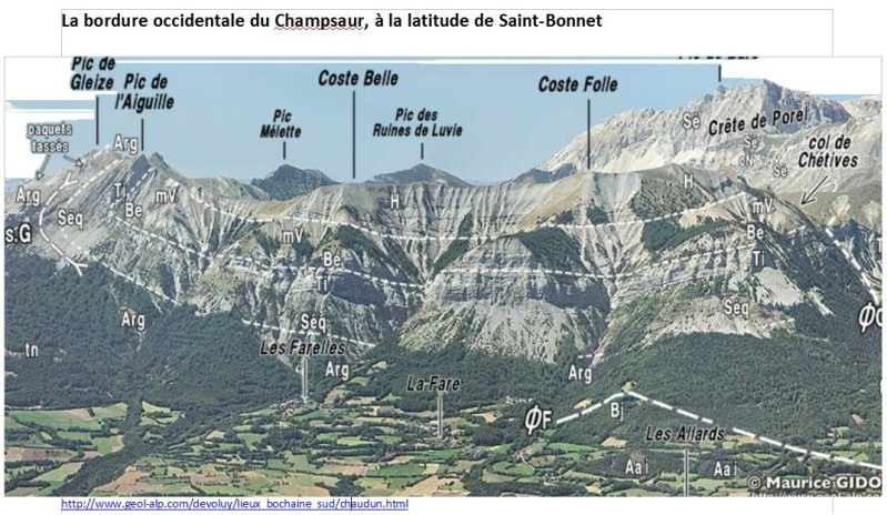 Bordure-occidentale-du-champsaur-niveau-Saint-Bonnet.JPG