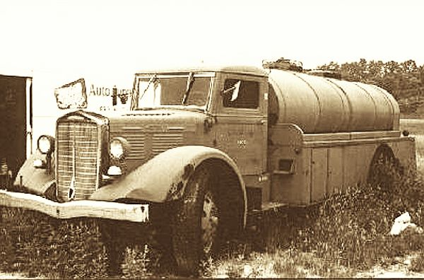 Camions-39-45.jpg