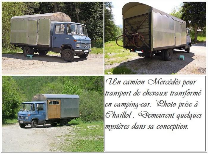 Camping-car-mercedes.jpg