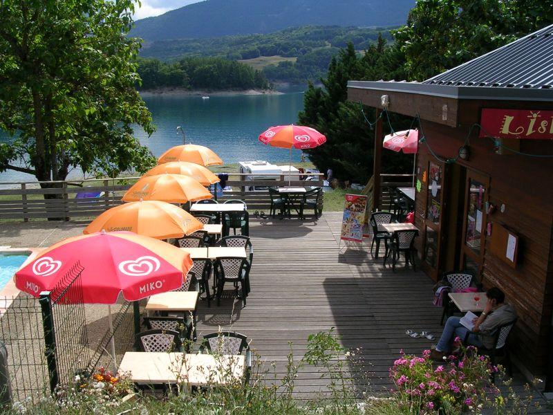 Camping-du-Lac-du-Sautet-2.jpg