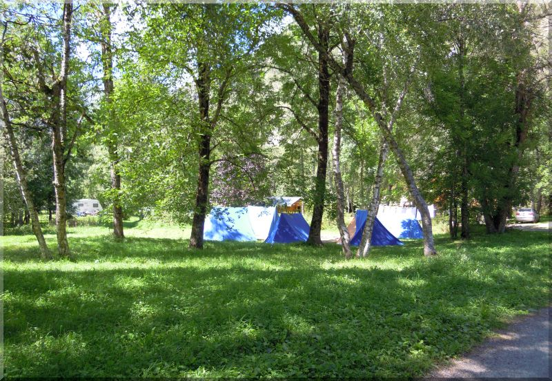 Camping-les-melezes.jpg