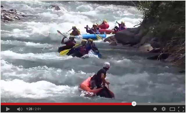 Canoe-Severaisse.JPG
