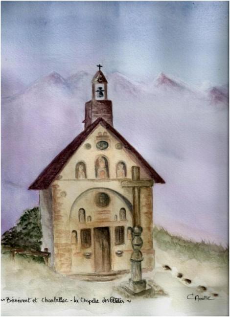 Carole-Moutte-chapelle-des-petetes.JPG