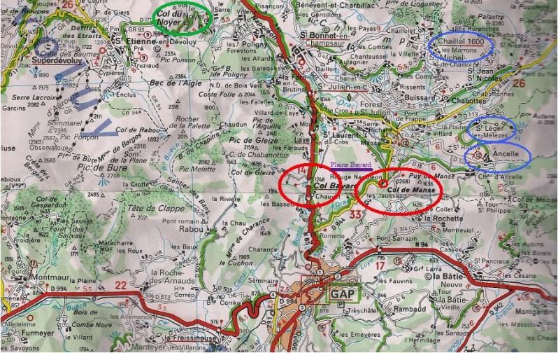 Carte-Champsaur.jpg
