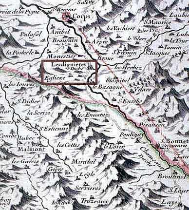 Carte-Jaillot-1693.jpg