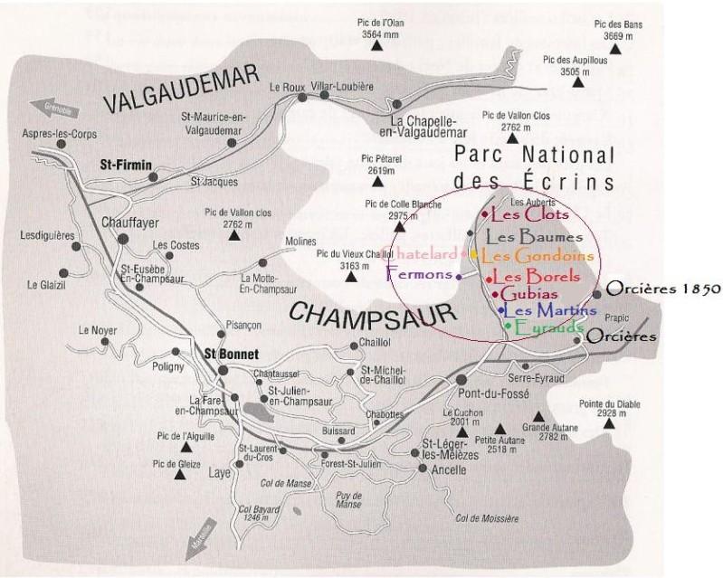 Carte-champoleon2.jpg