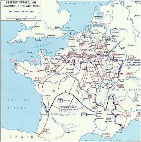 Carte-occupation-italiens.JPG