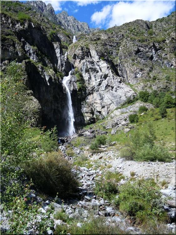 Cascade-Valgaudemar.jpg
