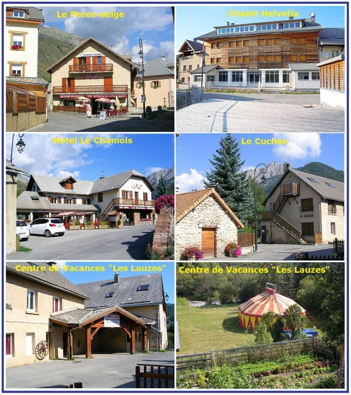 Centre-Les-Lauzes--le-chamois.jpg