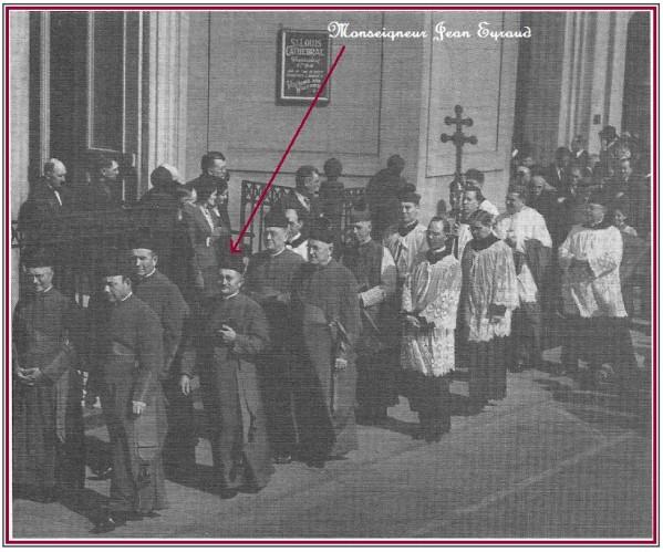 Ceremonie-Jean-Eyraud-1938.jpg