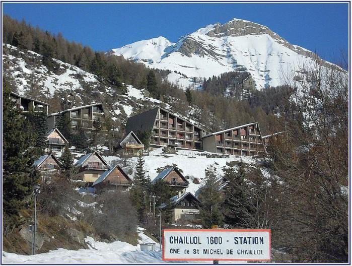 Chaillol-1600.jpg
