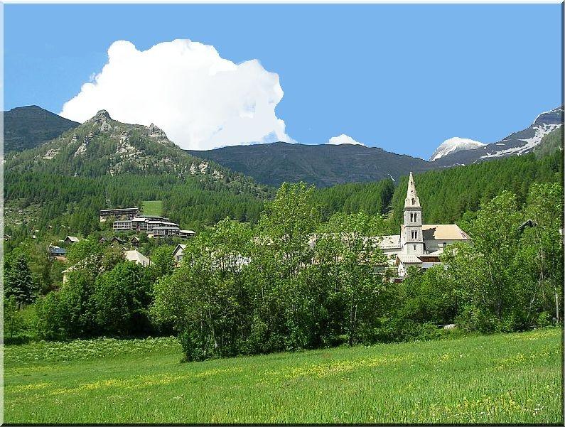 Chaillol-vieux-village.jpg