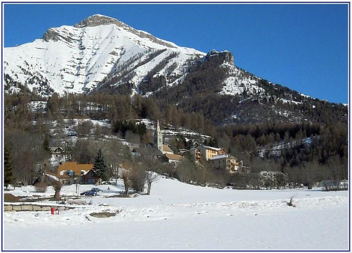 Chaillol-village.jpg