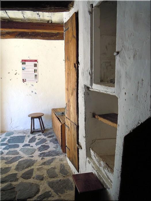 Chambre-de-Benoite-Rencurel.jpg