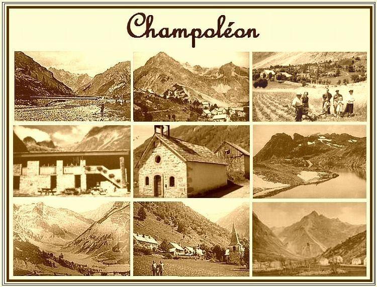 Champoleon.2.jpg