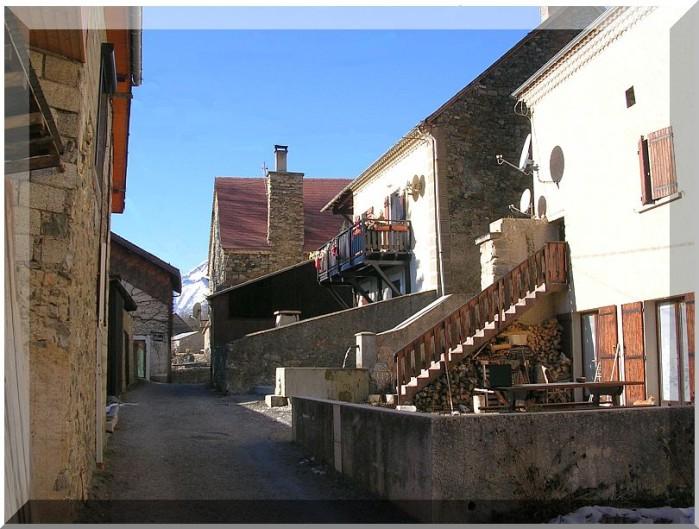 Champsaur-La-Motte.jpg