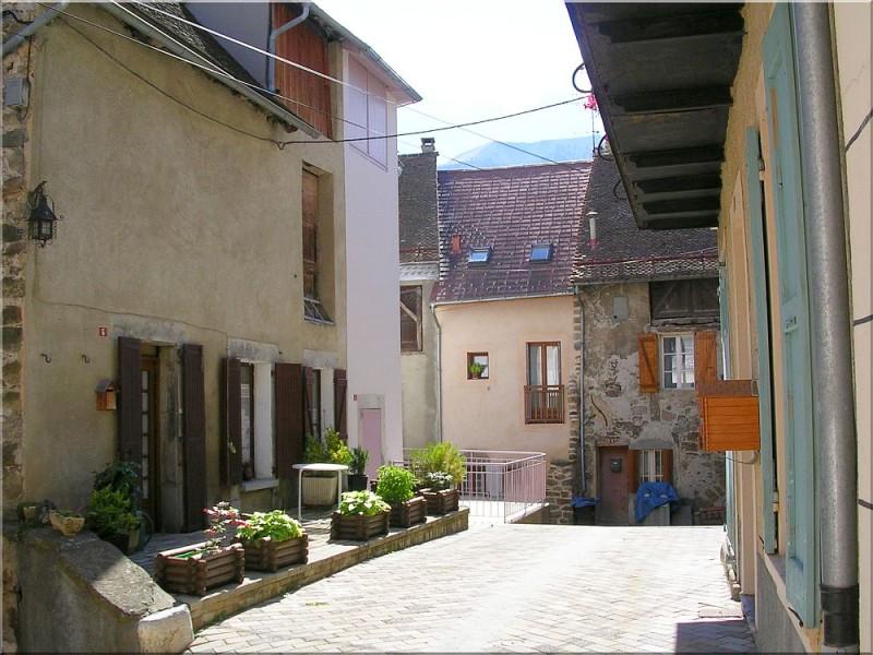 Champsaur.jpg