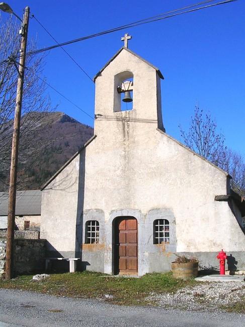 Chapelle-Champsaur-Pouillardencq.jpg