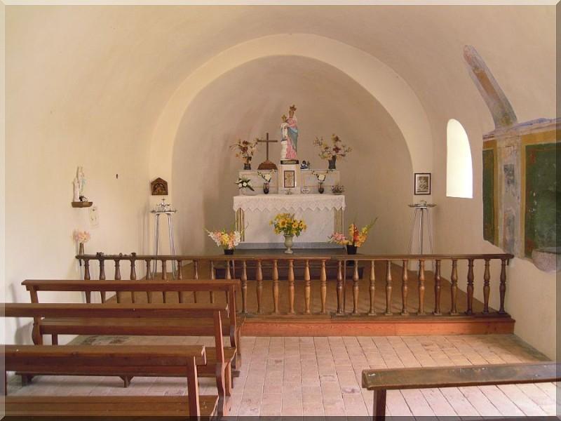 Chapelle-Notre-Dame-de-Bois-Vert.jpg