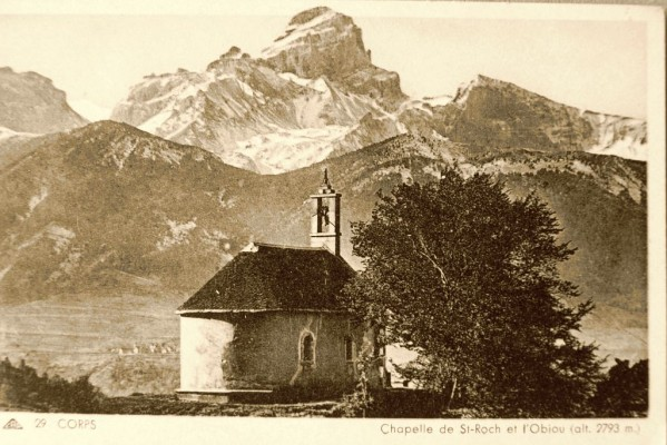 Chapelle-Saint-Roch-a-Corps.jpg
