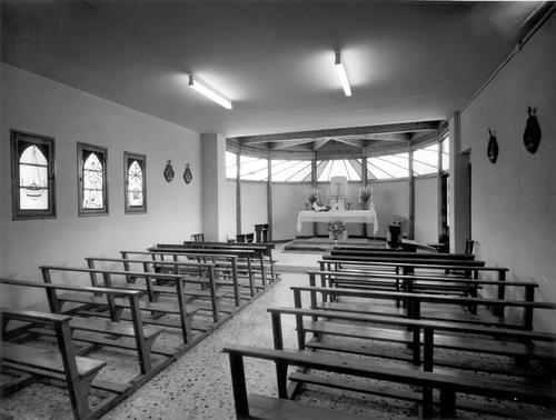 Chapelle-TD.jpg